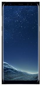 Samsung S8 Plus Tabelka