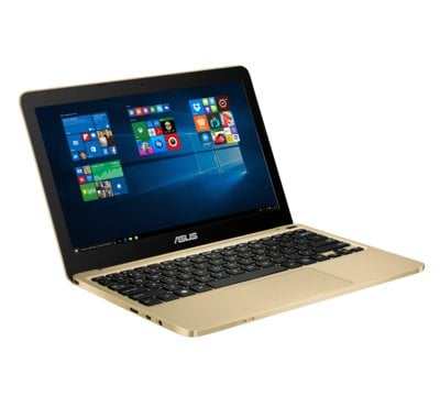 Laptop ASUS X205TA-FD0076TS + Office 365 Personal