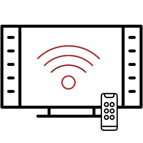 Bardzo dobryFantastyczny Telewizory QLED, OLED, LED, 4K - sklep MediaMarkt.pl QG94
