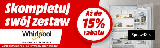 Najlepsze depilatory oraz golarki dla kobiet- sklep MediaMarkt.pl 6e0dba0edc