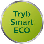 Philips Tryb ECO