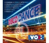 Disco Dance PL Vol.2