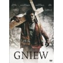Gniew (DVD)