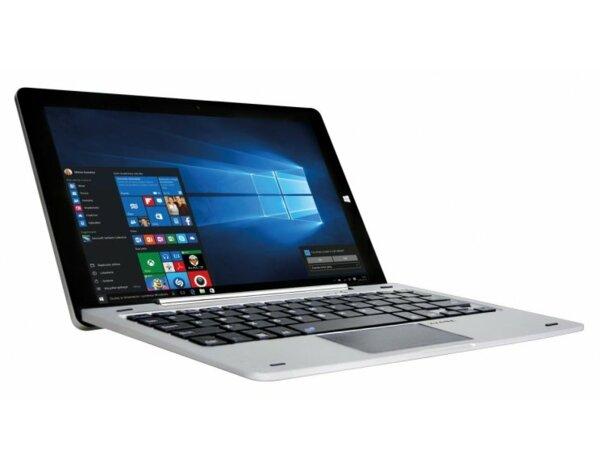 2d73ac5c00e880 Laptop/Tablet 2w1 KIANO Intelect X3 HD Z8350/2GB/32GB/INT/Win10 ...