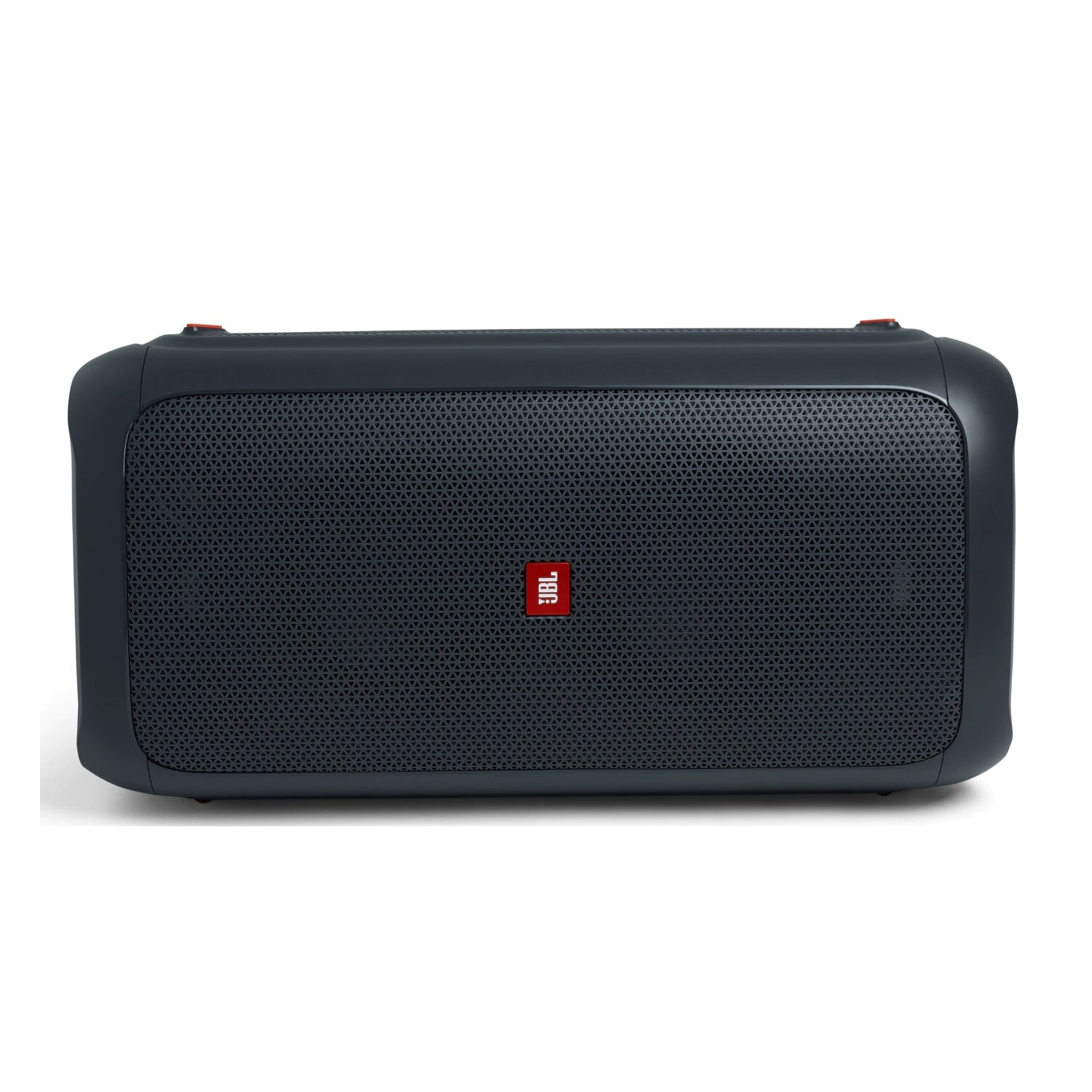 System audio JBL PartyBox 100