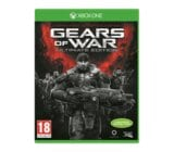 Gra Xbox One Gears of War: Ultimate Edition