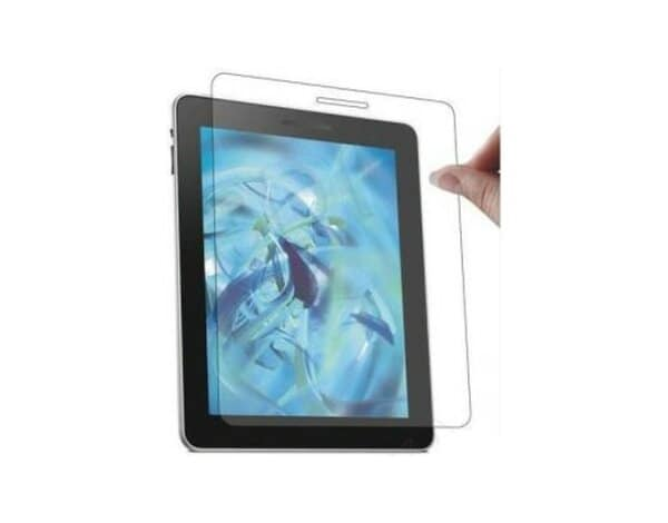 Folia MYSCREEN PROTECTOR AntiCrash do iPad mini 2