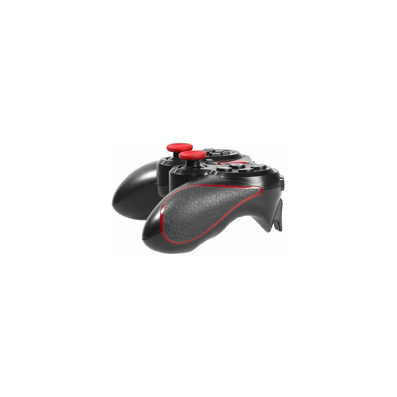 Joypad TRACER Red Fox