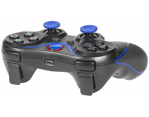 Joypad TRACER Blue Fox