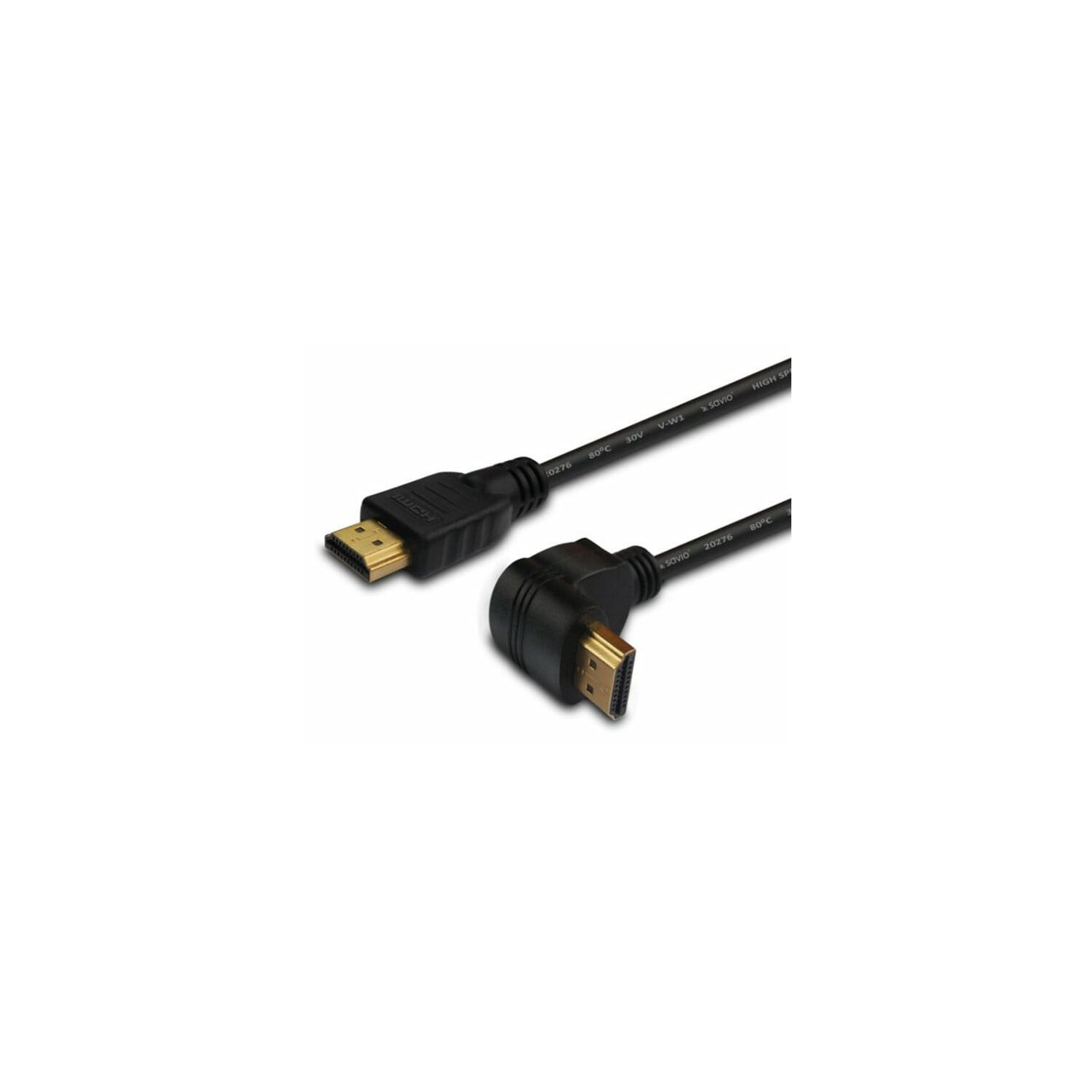 Kabel HDMI SAVIO CL-108