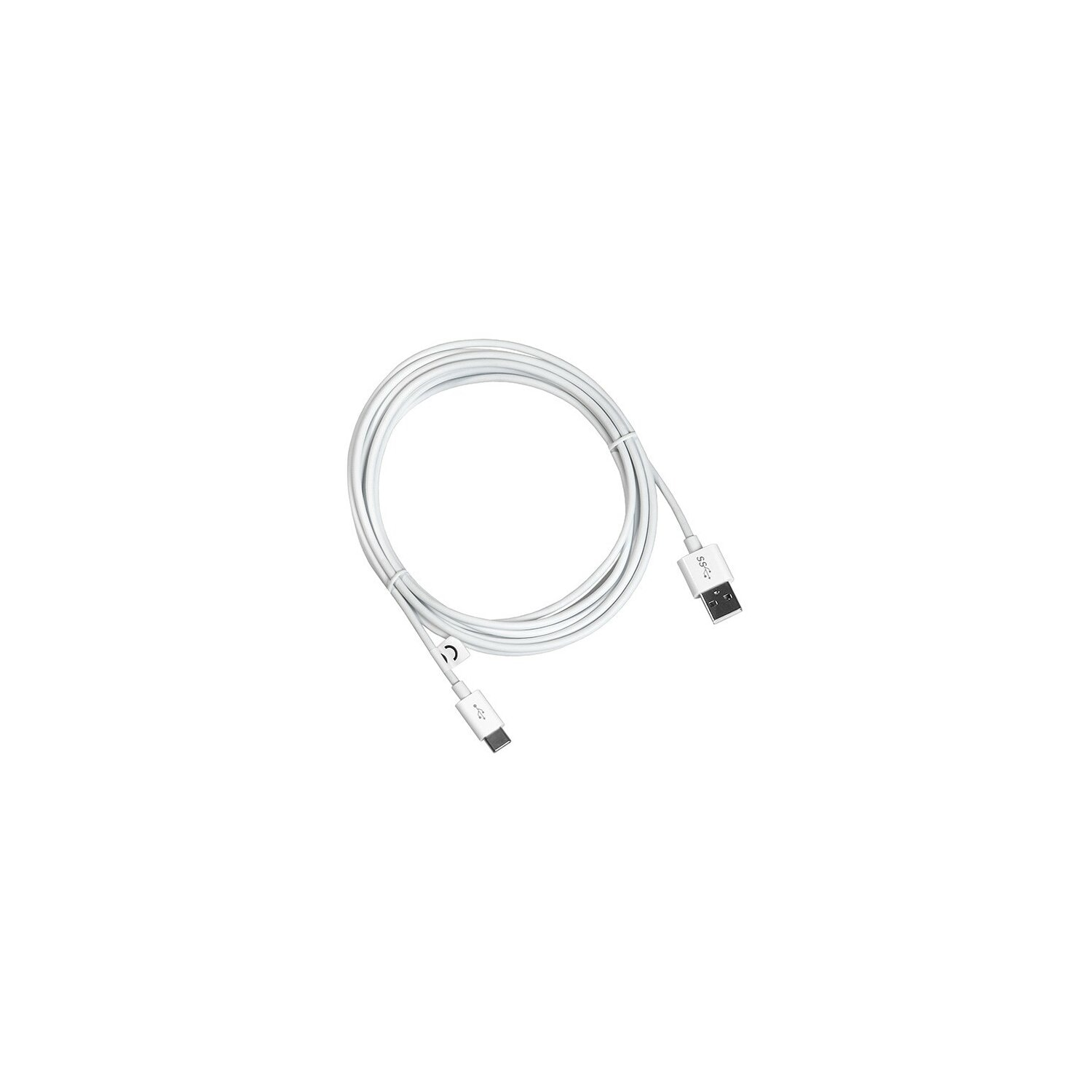 Kabel TRACER USB 2.0 TYPE-C A Male - C Male 1.5m