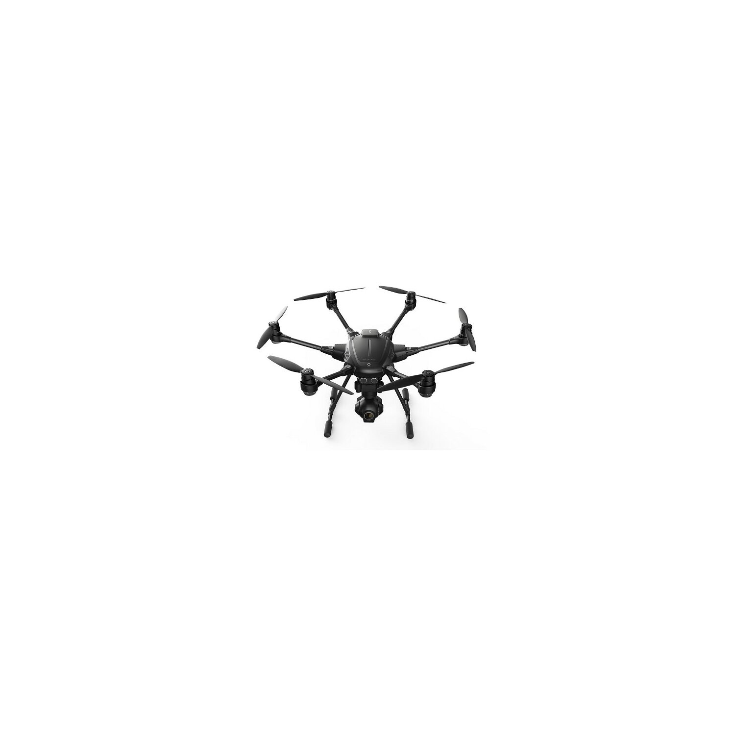 Dron YUNEEC Typhoon H Advanced ST-16