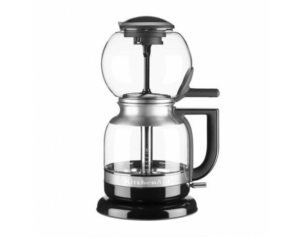 Ekspres KITCHENAID Aristan 5KCM0812OB