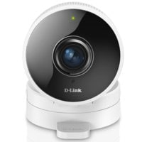 Kamera IP D-LINK DCS-8100LH HD