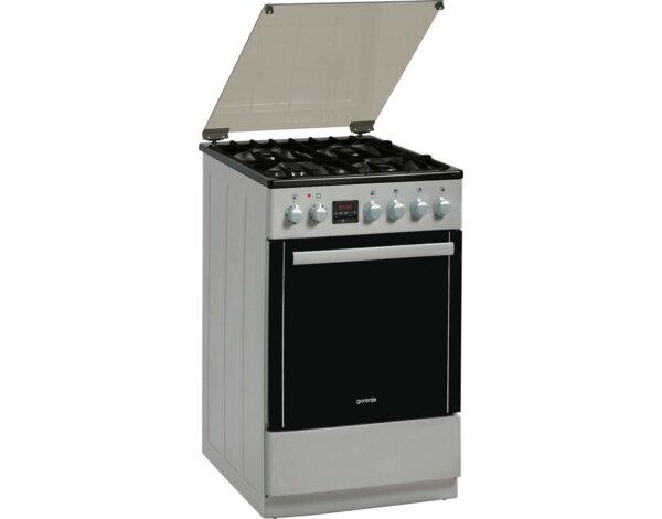 Kuchnia Gorenje Cc700i Kuchnie Gazowo Elektryczne Opinie