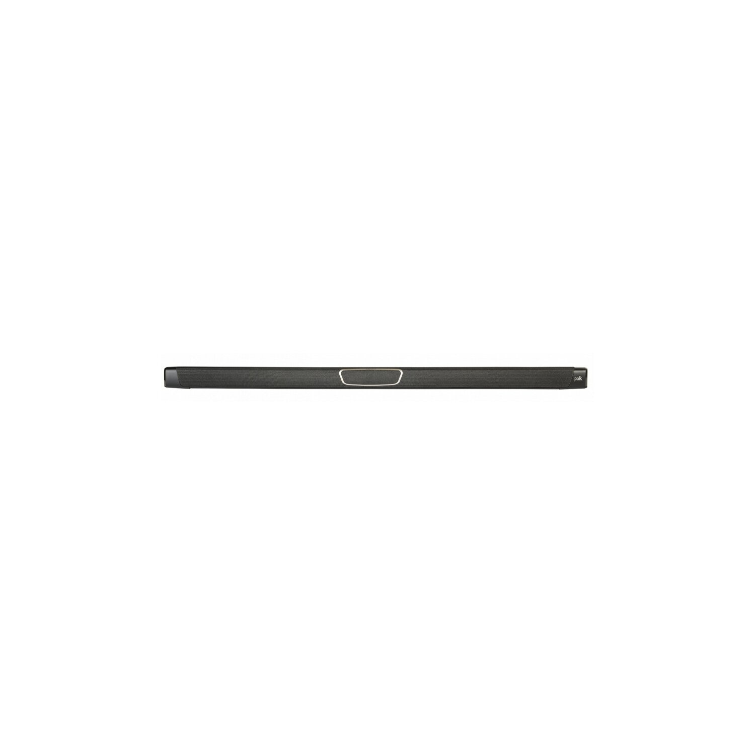 Soundbar POLK AUDIO MagniFi MAX