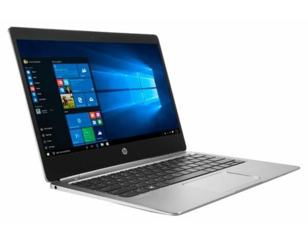 Laptop HP EliteBook Folio 1020 G1 P2C90AV