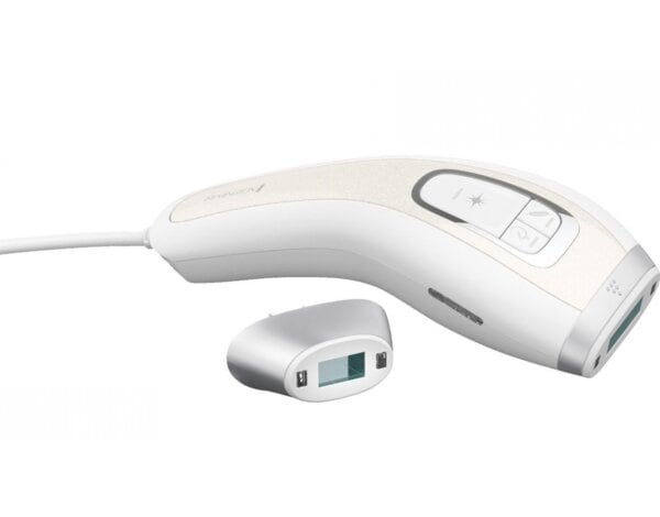 Depilator REMINGTON IPL8500 I-LIGHT LUX