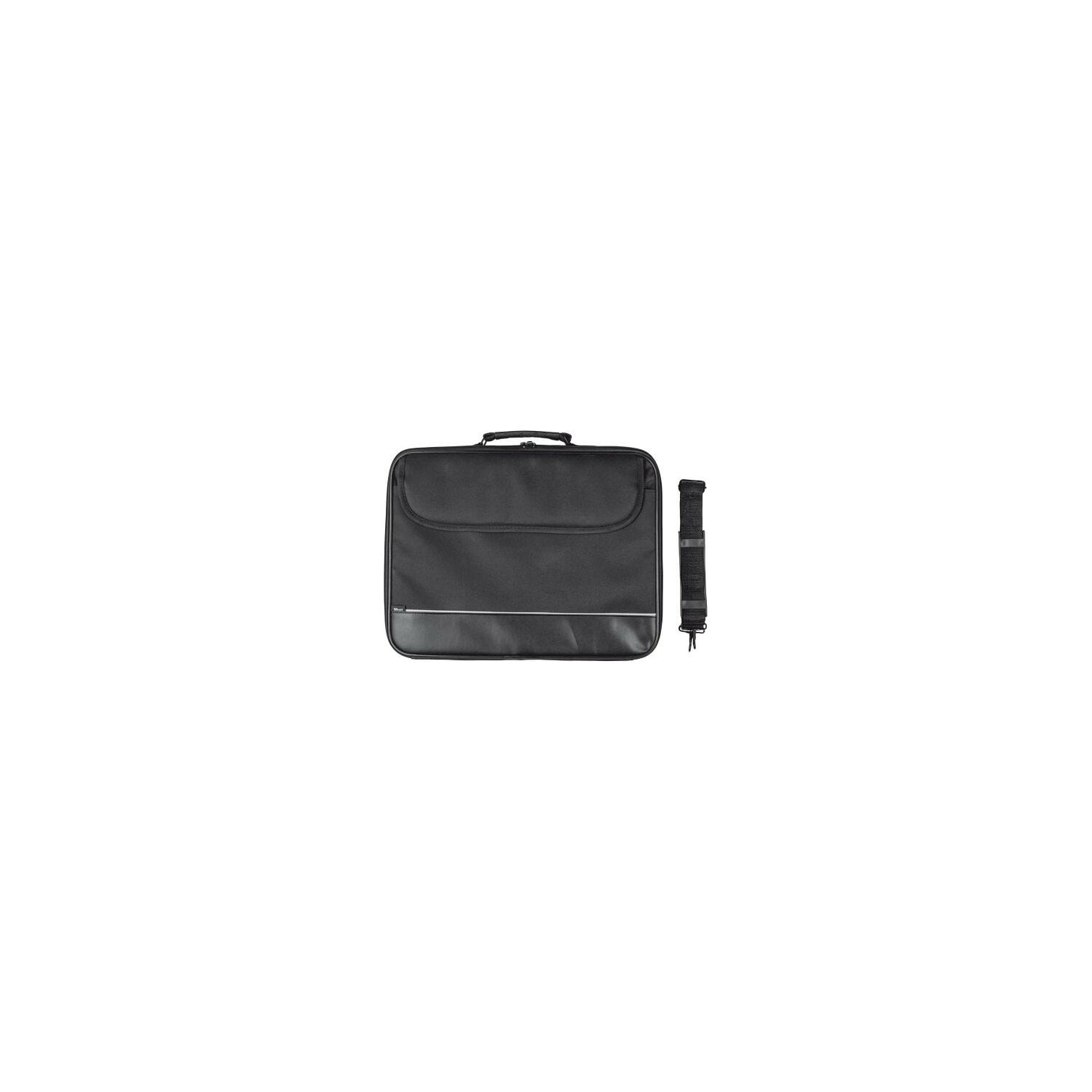 Torba TRUST Notebook Bag with mouse