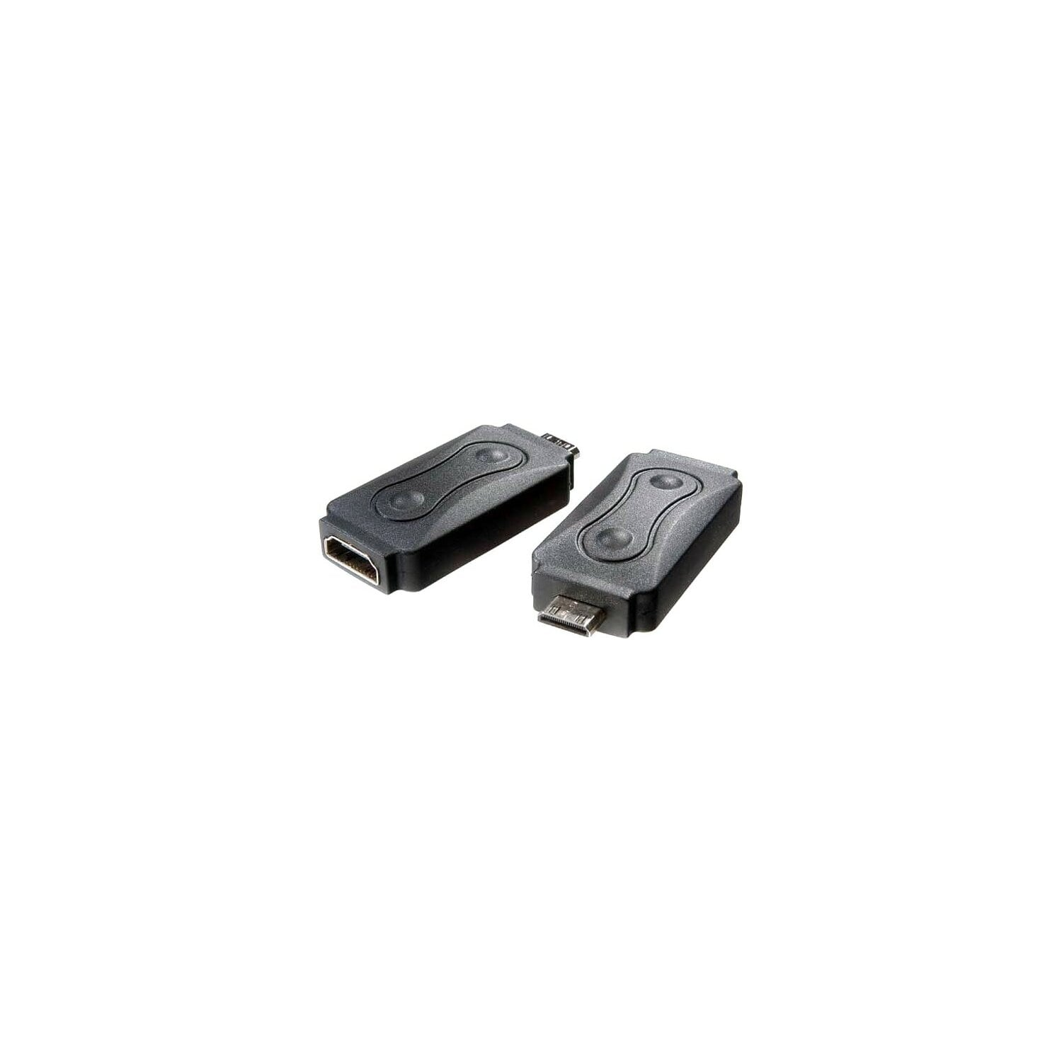 Adapter VIVANCO HDMI A - HDMI C
