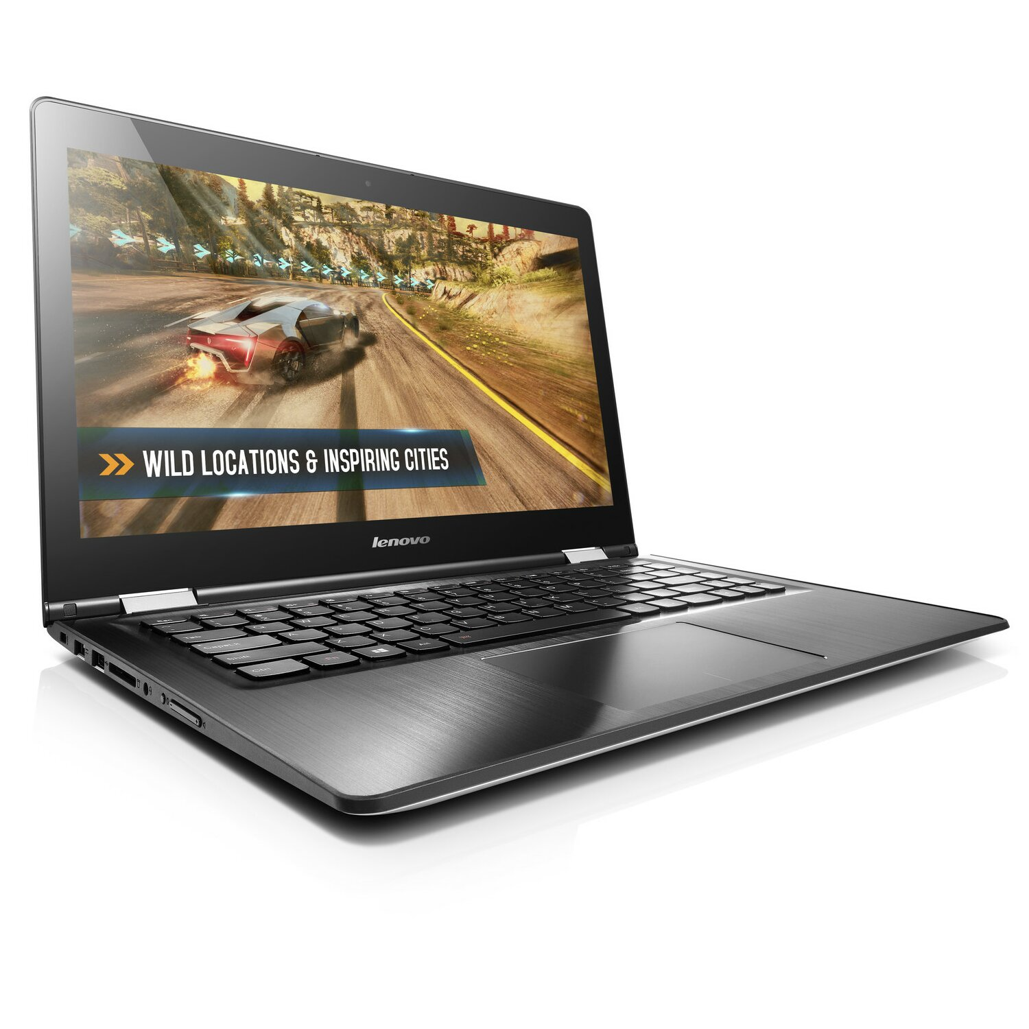 Laptop LENOVO Yoga 500 14IBD 80N PB