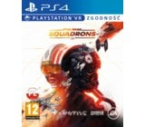 Gra PS4 Star Wars: Squadrons