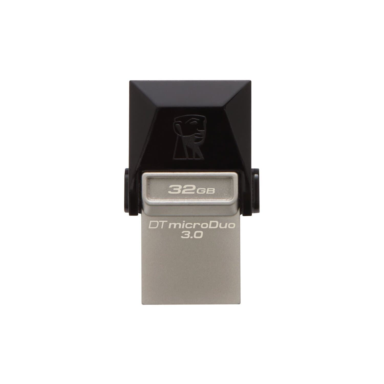 Pendrive  KINGSTON DataTraveler microDuo 32 GB