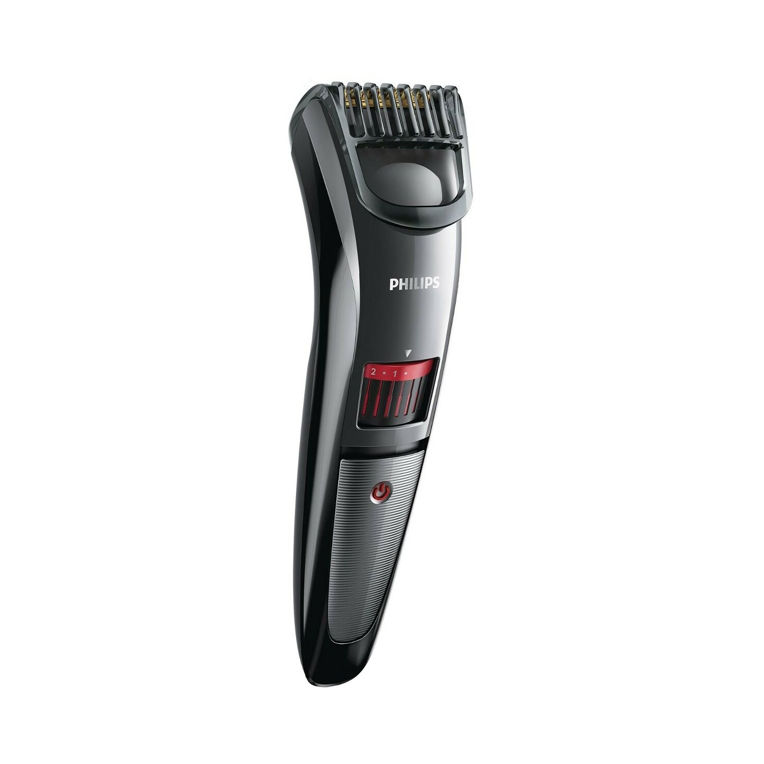 Trymer PHILIPS Beardtrimmer Series 3000 QT4015/16