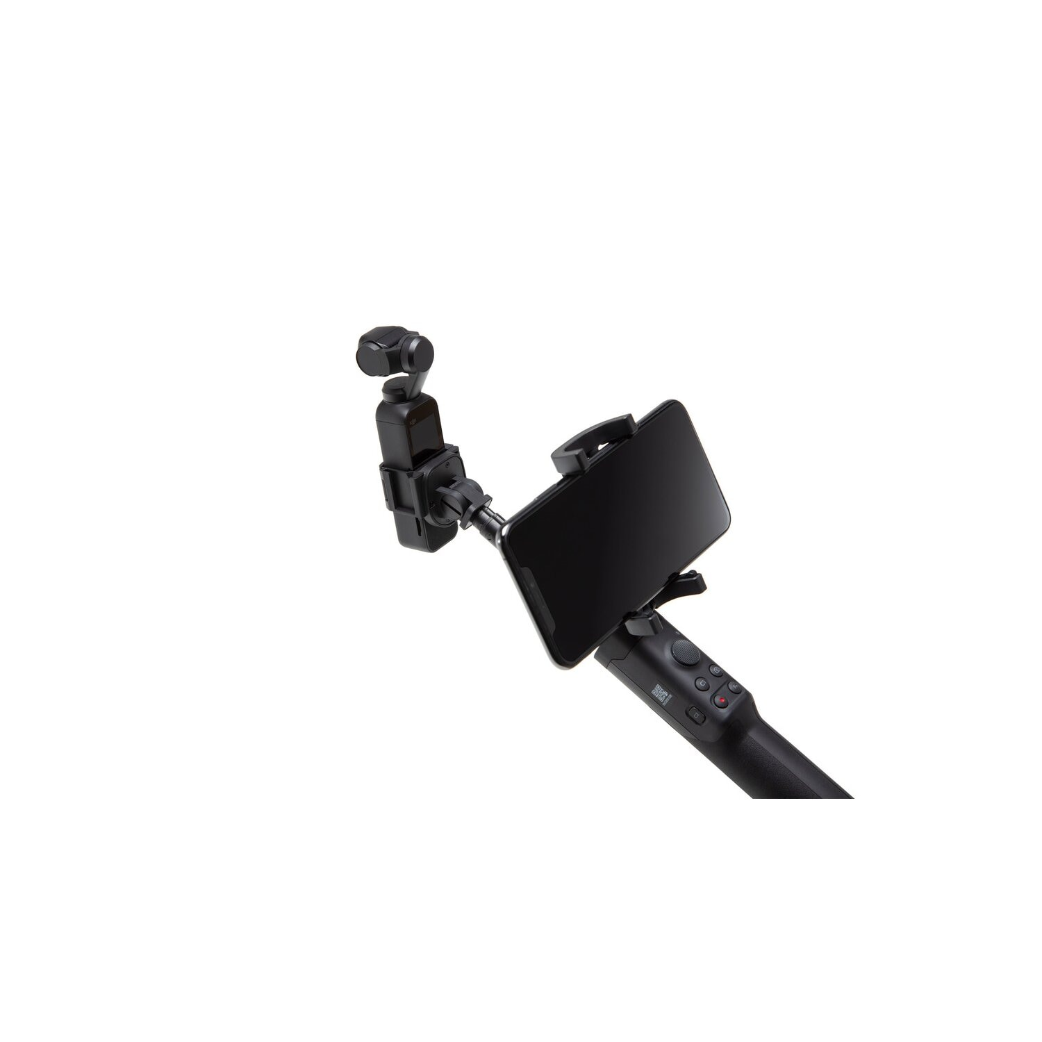 Wysięgnik teleskopowy DJI Osmo Pocket Extension Rod