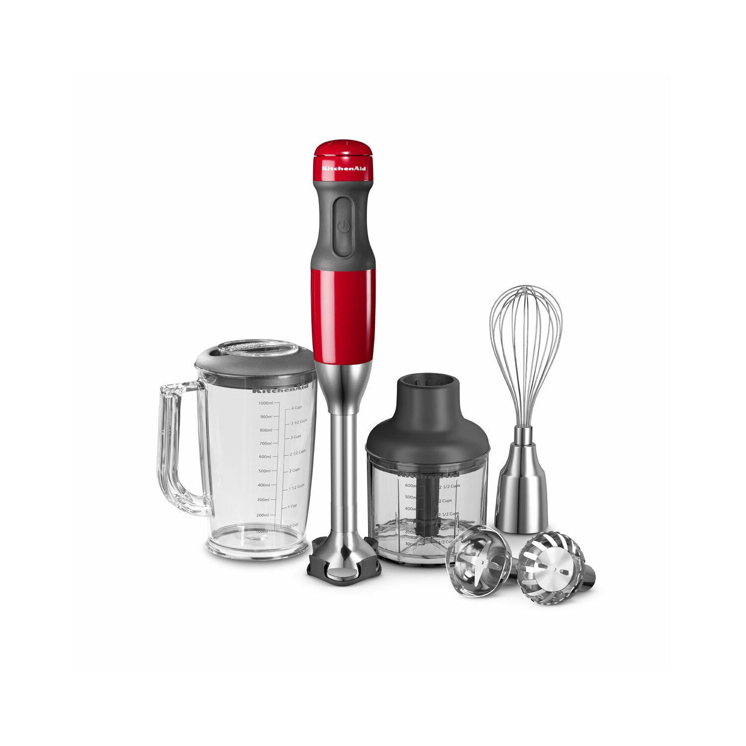 Blender KITCHEN AID 5KHB2571E ER