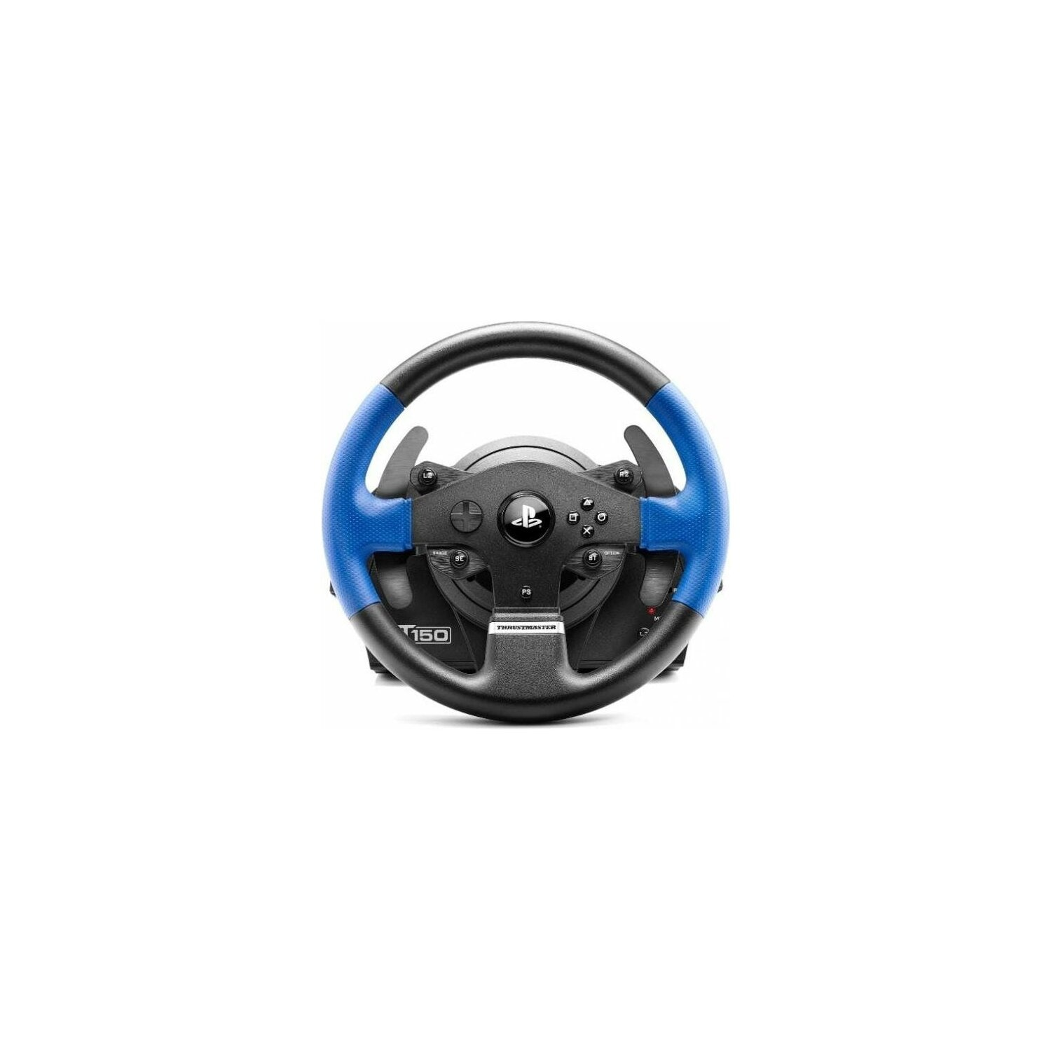 Kierownica THRUSTMASTER T150 RS Pro do PS4/PS3/PC