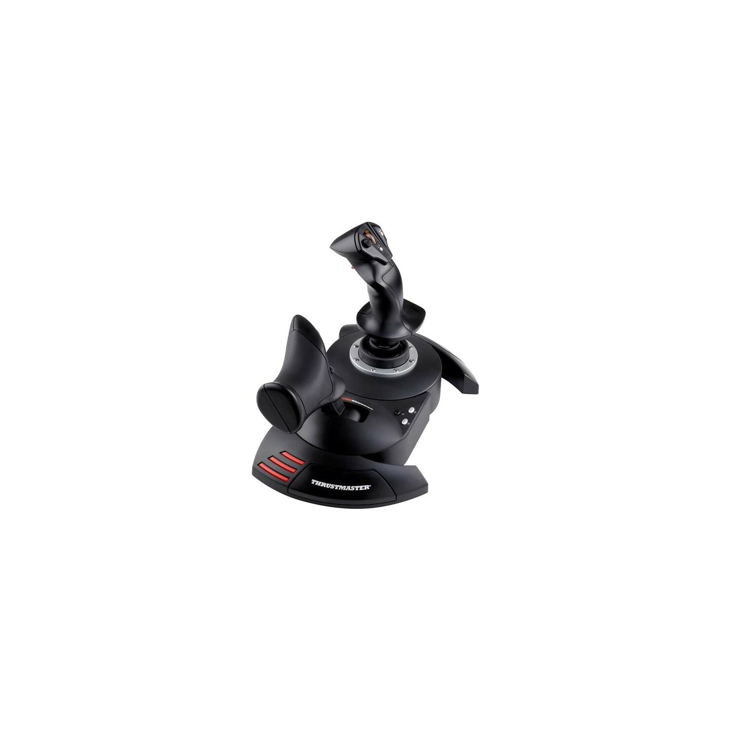 Joypad THRUSTMASTER T.Flight Hotas X