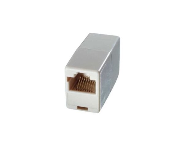 Adapter RJ45  - RJ45 VIVANCO 45469 ISDN