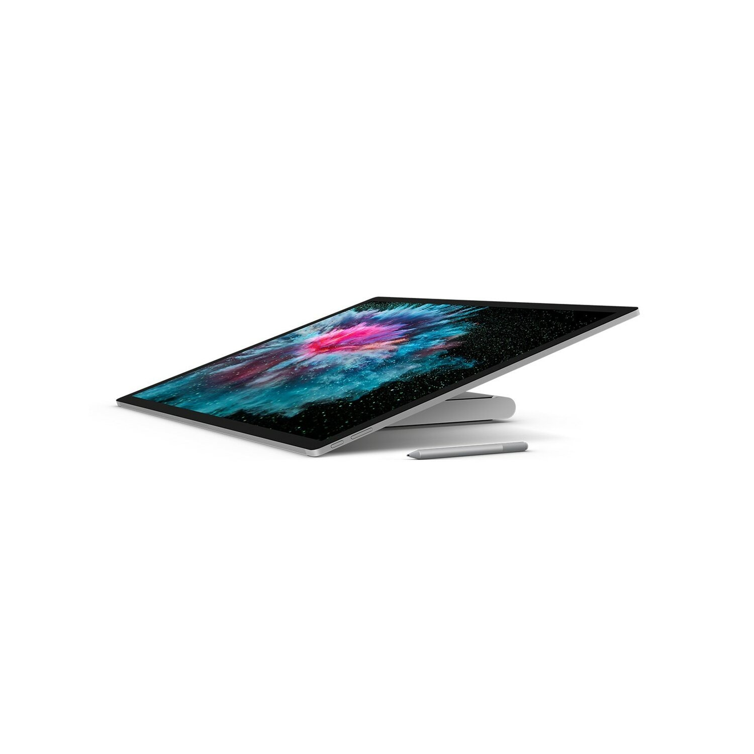 Komputer All-in-One MICROSOFT Surface Studio 2 i7-7820HQ/32GB/1TB/GTX1070/Win10Pro